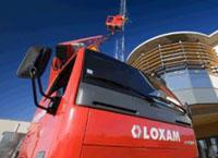 Доходы Loxam упали на 17.7%