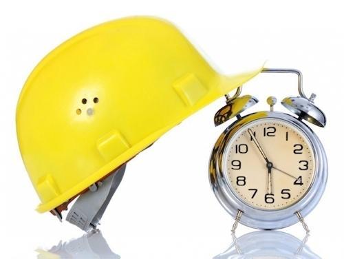 Ускоряем стройку: как быстрее завершать проекты