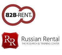 Третья Национальная конференция арендной отрасли России пройдет в октябре в Сочи