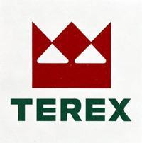 Terex планирует развивать производство и сбыт в России, Бразилии, Индии и Китае