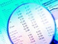B2B-RENT и «РусРентал» начинают подготовку рейтинга арендных компаний России