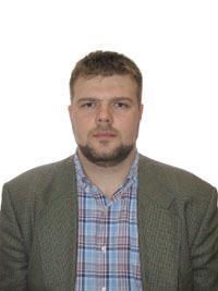 Владислав Демденко