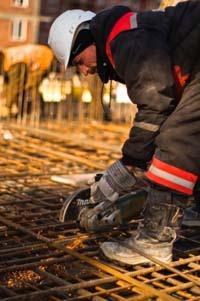 Современные строительные площадки представляют собой высокотехнологическое производство, предусматривающее применение широкого круга специального оборудования и машин