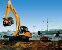 КАТПРОКАТ работает с 2006 года и предлагает своим клиентам широкий спектр техники ведущих мировых производителей
