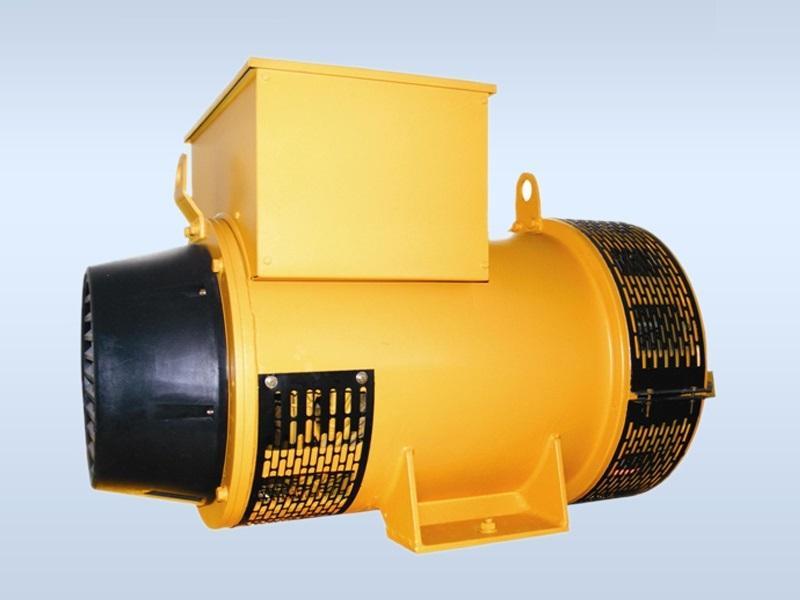 Дизельный генератор ENGGA EG225L-100N
