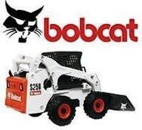 Новые двигатели Bobcat