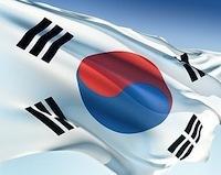 В Омск придут корейцы?