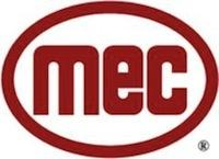 Новые «ножницы» MEC