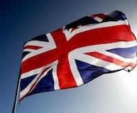 «Оркестр Техно» договорился с Великобританией