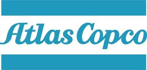 У Atlas Copco разбух портфель заказов