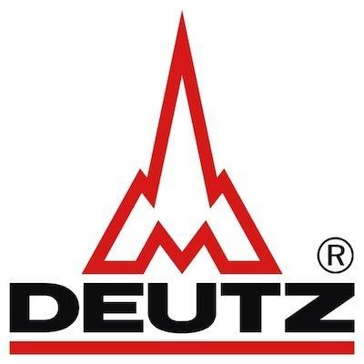 Deutz закрывает завод