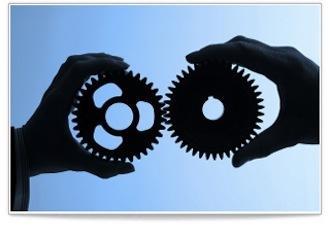 Двойное партнерство Palfinger и КАМАЗ
