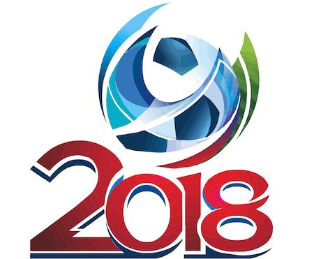 Китайские краны строят стадион к ЧМ 2018