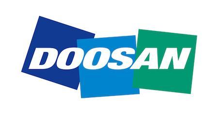 Doosan открыл инновационный центр в Европе