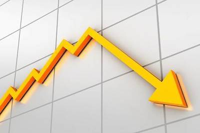 Российский рынок спецтехники продолжает сокращаться