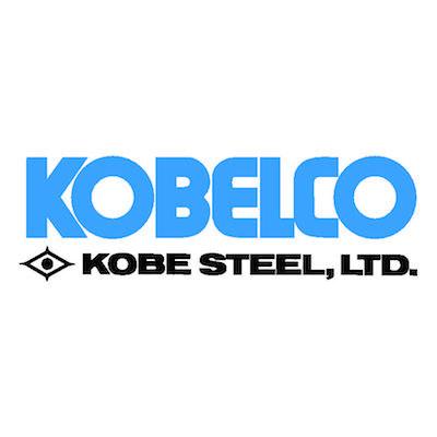 Kobelco уплотняет бизнес