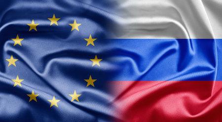 Рынок строительной техники: Россия испортила результаты Европе