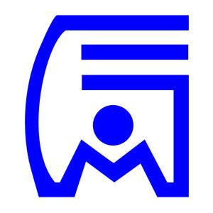 «Алтайский моторный завод» получил товарный знак