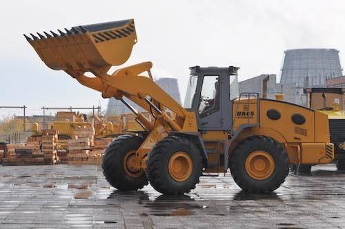 Сбербанк Лизинг поддерживает российских машиностроителей