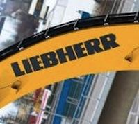 Liebherr подсчитал доходы