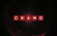 Неторопливый рост Cramo