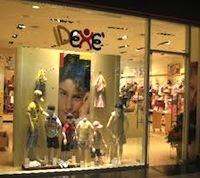 Магазин Итальянской Одежды В Москве
